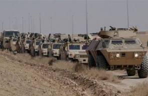 اسمع ما قالوه #معركة_الموصل