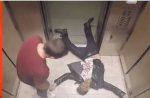 فيديو مرعب .. مقالب مرعبة .. Funny Pranks Compilation - Scary Prank Videos