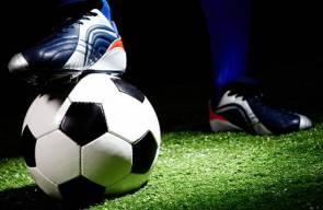 مهارات كرة فريدة
