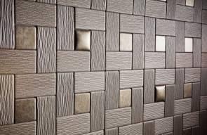 تقنية جديدة عوضا عن تبليط الجدران الداخلية