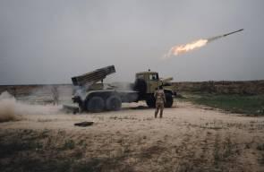 #معركة_الموصل