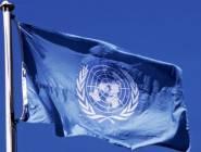 الولايات المتحدة تتعهد بـ 123 مليون دولار للأونروا