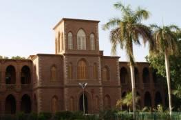 الحكومة السودانية تطوي أزمة طلاب الأردن ومصر