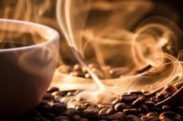 القهوة تقلل وفاة السكريين