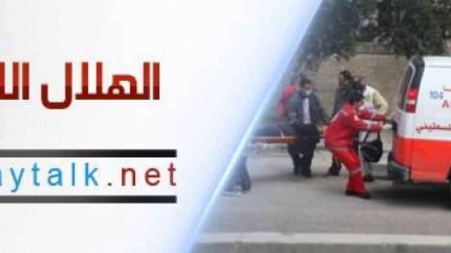 مصرع مواطن إثر سقوطه ببئر مياه في الخليل