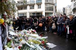 تفجيرات باريس الدموية مستوحاة من لعبة فيديو Battlefield 3