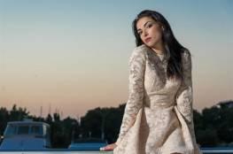 إخراج اليونان من ملكة جمال العالم!