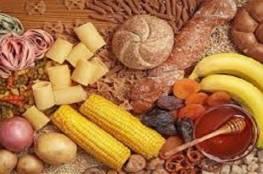 لبشرة صحية ونضرة تجنبي 6 عادات غذائية يمكن أن تدمر بشرتك