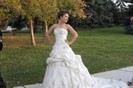 تركيا تشجع الشباب على الزواج بدعم مالي.. تعرف على شروطه