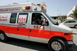وفاة فتاة 17 عاما في ظروف غامضة في الخليل