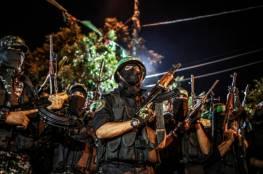 حماس تطلب ثمناً من أجل الكشف عن تفاصيل للمحتجزين لديها