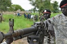 مقتل 140 إثيوبياً في هجومٍ مسلّح.. هل تندلع الحرب بين جوبا وأديس أبابا بسبب