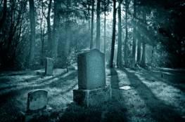 أغرب 7 وفيات حدث في العالم