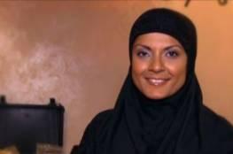 هل يساعد البريطانيون سيدةً ترتدي حجاباً إن تعطلت سيارتها؟