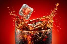 الكوكا كولا تدمر الجسم خلال 60 دقيقة
