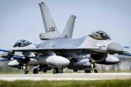 البرلمان الدنماركي يوافق على إرسال 400 جندي لقتال تنظيم الدولة في سوريا والعراق