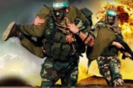 لماذا ترفض المقاومة الإعلان عن أسر الضابط؟ إجابة اسرائيلية