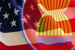 في ظل تزايد التوتر مع الصين أمريكا تستضيف قادة دول آسيان لأول مرة في فبراير المقبل