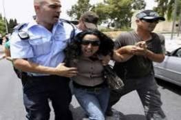 فرنسا|الداخلية: القبض على 174 شخصًا في اشتباكات ساحة «لاربوبليك»