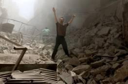 معارك عنيفة للسيطرة على طريق استراتيجي المرصد: عدد ضحايا قصف المعارضة لحلب يرتفع إلى 34 مدنياً