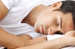 لمحبي النوم.. النوم الطويل يسبّب أمراضا خطيرة و مزمنة