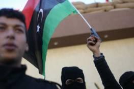 هل يحقق ألف جندي بريطاني الاستقرار في ليبيا؟