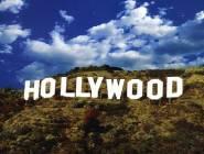25 فيلماً امريكياً تخطت أرباحهم المليار دولار منذ نشأت هوليوود - تعرف عليها