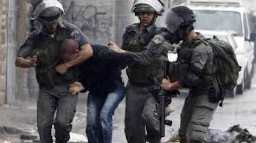 إصابة مواطن في اعتداء للمستوطنين شرق الخليل