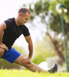 الرياضة في رمضان: صح أم خطأ؟