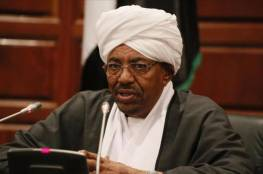 البشير يبحث مع وزراء خارجية مصر وأثيوبيا أزمة سد النهضة