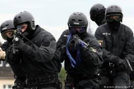 المخابرات الألمانية : داعش تريد شن هجمات في ألمانيا - تفاصيل