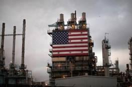 استراتيجية كاملة وفاعلة خبير اقتصادي: كيف ولماذا تدفع أمريكا أسعار النفط إلى التراجع