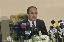 مصر.. الإخوان نفذوا عملية اغتيال النائب العام هشام بركات