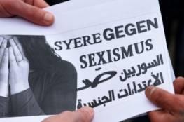 سوريون أنقذوا فتيات من التحرش في أحداث رأس السنة بألمانيا لكن الإعلام يتجاهلهم