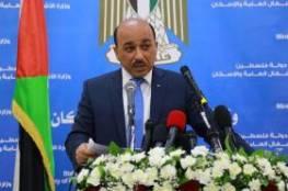 اليوم: توقيع 300 عقد إعادة إعمار جديد ضمن المنحة الكويتية