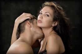 الجنس المنتظم يحمي من 7 أمراض