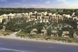 الشرق الأوسط على موعد مع 18 فندقاً جديداً قبل نهاية 2017