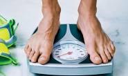 7 عادات صباحية تخلصك من الكيلوغرامات الزائدة بجسمك