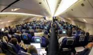 احذر هذه العادات حتى لا تصبح أكثر ركاب الطائرة إزعاجاً