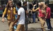 التحرّش في مصر.. طاعون لم تُشف منه النساء بعد