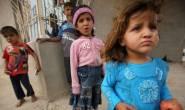 """يستخدمهم التنظيم """"طعما"""".. أي مستقبل لـ""""أطفال داعش""""؟"""