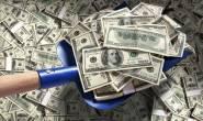 8 عادات يفضلها الأغنياء ويكرهها الفقراء!