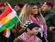"""واشنطن : استقلال أكراد العراق """"مسألة وقت"""""""