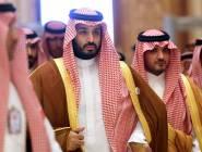إصلاحات جديدة لولي العهد السعودي