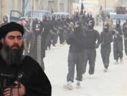 داعـش  يصفّي أفراد و قيادات فاوضت على الانسحاب من الموصل
