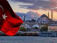 تركيا تحبط هجوماً قبل الانتخابات