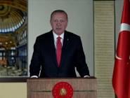 نيويورك تايمز: أردوغان حقق حلما طالما راوده