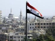 على مستوى رفيع أجتماع في باريس لبحث أزمة سوريا