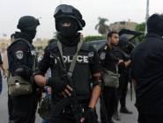 مقتل 3 اقباط فى هجوم ارهابي علي دير الانباء صموئيل المنيا :فيديو: