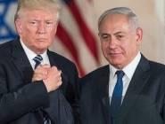 """البيت الأبيض: 5 دول على وشك تطبيع علاقاتها مع """"إسرائيل"""""""
